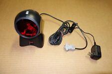 Metrologic MS7120 Automatic Omni Barcode Scanner FOR DRESSER WAYNE NUCLEUS POS