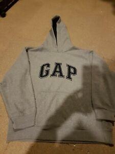 Gap hoodie Age 13 XL
