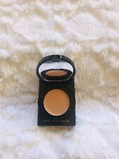 NIB Bobbi Brown Creamy Concealer 0.05oz./1.4g 💥SAND💥Full Size Makeup ~ NEW