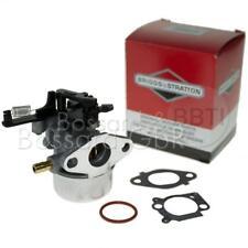 799226 orig. Briggs & Stratton Vergaser Rasentraktor Motor MIA12379 John Deere