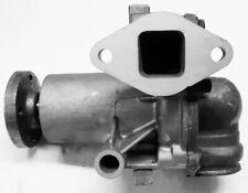 1989-91 Taurus w/2.5 4cyl Brand New OEM Ford Water Pump, E9DZ-8501-B