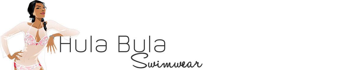 HulaBula-store