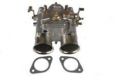NEW 50DCOE Carburetor  For Weber 50mm