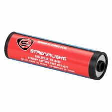 Streamlight 74175 Replacement Lithium Ion Battery Stick for Strion Flashlights
