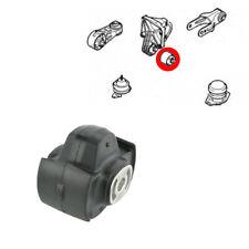 Silentbloc du support moteur arrière pour Citroen C5 C6