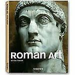NEW - Roman Art by Siebler, Michael