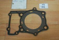 Suzuki VS/VZ/VX 800 Dichtung, Cylinder Gasket 11142-45C00 Original NEU NOS xd002