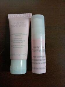 Mary Kay TimeWise Microderm Abrasion Deluxe Mini