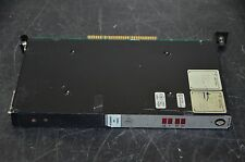 Texas Instruments 530C-1108 CONTROLLER WITH 2491809.002 REL 2.6 SOFTWARE UPGRADE