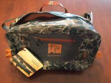 Fishpond Thunderhead Submersible Lumbar Fishing Pack. Buyer To Pay Shipping.