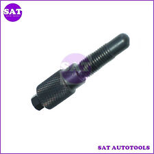 AUDI A4, A6 AVK Engine Crankshaft Locking Pin 12mm F/H