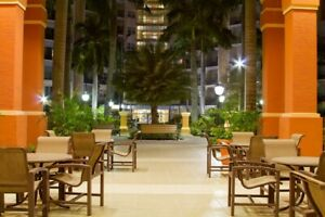 Club Wyndham Palm-Aire Pompano Beach JUN 26-29 HUGE 2 Bedroom Deluxe