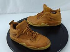 Air Jordan Men's 13 Pinnacle Ginger 819139-205 Athleticwear S6