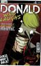 Trump Titans THE DONALD WHO LAUGHS #1 COVER A KEENSPOT
