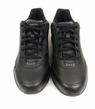 Reebok Hexalite Women's Sneaker Walking Shoe Size 8 RB502 FUL 11-58130
