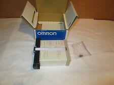 Omron 3G2A3-OC221 I/O Output Module, 2A, 250V AC Max