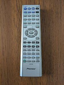 Remote Control AXD7305 for Pioneer Home Theatre System XV-DV88 S-DV88ST S-DV88SW