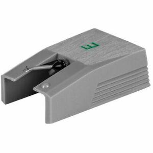 NEEDLE STYLUS 4212-DE DEC Audio Technica ATN112EP AT112EP AT122EP Signet TK1Ea