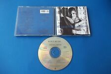 "ROXY MUSIC "" HEART STILL BEATING "" CD 1990 NUOVO"
