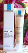 La Roche-Posay Effaclar Duo(+)  for acne, 40ml.
