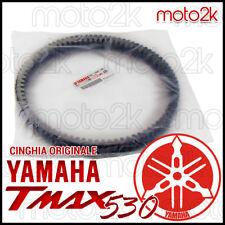 CINGHIA VARIATORE ORIGINALE YAMAHA PER T-MAX TMAX 530 - COD 59C176410000