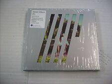 /0802644834726/ Steven Wilson - 4 CD KScope