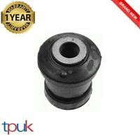 FORD TRANSIT CONNECT FRONT WISHBONE BUSH MOUNT  17-502