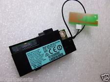 Samsung UN65JU7100FXZA UN60JS7000FXZA Wi-Fi Module WCH730B BN59-01194F