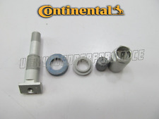 New Continental Tire Pressure Monitoring System TPMS Valve Stem Kit