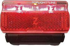 BUSCH & MÜLLER Toplight Line permanent