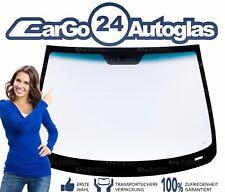 Chevrolet Captiva Windschutzscheibe Frontscheibe Regen Sensor BLAUKEIL ab 2006