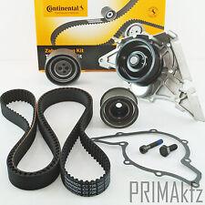 CONTI CT726K2 Zahnriemensatz + Wasserpumpe Audi 80 A4 B5 A6 C4 A8 Coupe 2.6 2.8