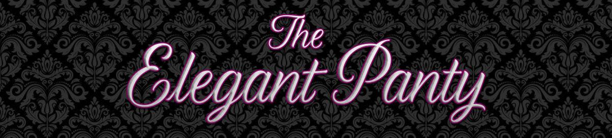The Elegant Panty