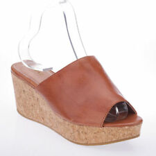 Next Wedge Mid (1.5-3 in.) Women's Heels