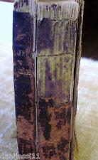 Jenkins´s Vest-Pocket Lexicon/ Jabez Jenkins/ Lippincott/ 1860-1870?