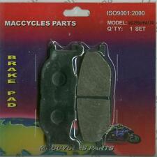 Yamaha Disc Brake Pads XP500/C 2001-2003 Front (1 set)