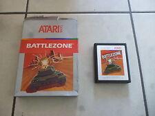 atari 2600 battlezone game gioco