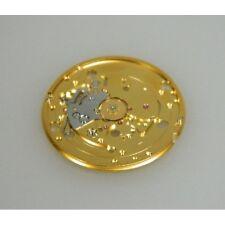 ETA 2890-2 platine