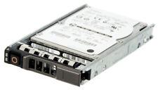 DELL HITACHI 600GB 15K 2.5'' 12G SAS INCLUDING DELL CADDY