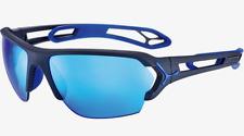CEBE S'TRACK LARGE CBSTL16 STRACK 16 Sonnenbrille Eyewear Worldwide Shipping NEW