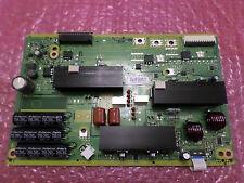 Panasonic SUS-  board  TNPA5765 (1) SS  TXNSS1UJUU         TX-P50GT60E
