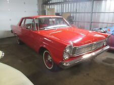 1965 Ford Other GALAXIE CUSTOM