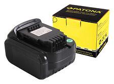 Batteria Patona 14,4V 3000mAh li-ion per Dewalt DCD737P2,DCD737M2,DCD737,DCD735N