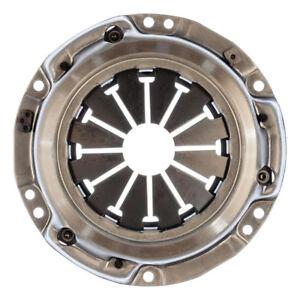 Transmission Clutch Pressure Plate Exedy SZC539