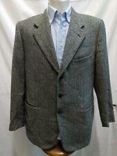 giacca jacket uomo Pal Zileri pura lana taglia 54