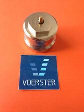 Heimeier Adapter für Oventrop Ventil Thermostatventil Thermostatkopf Heizung