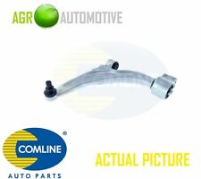 COMLINE FRONT LEFT LOWER TRACK CONTROL ARM WISHBONE OE QUALITY CCA1113