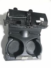 2003-2005 Dodge Ram 1500 2500 Cup Holder Charcoal