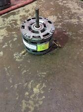 Magnetek Furnace Blower Motor HE3E237N 208-230V