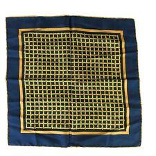 Purple Imperial 13 Pack Men/'s Fine Handkerchiefs 100/% Cotton